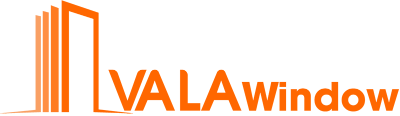VALA Window – Cơ khí Việt Nam
